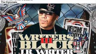 Watch Jr Writer Take Notes video
