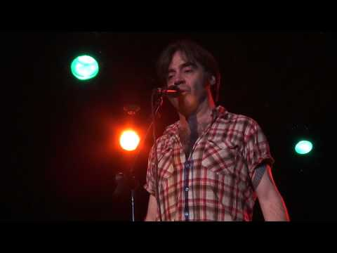 Crash Test Dummies Live 2010: Superman's Song 1080 HD (Majestic Theatre)