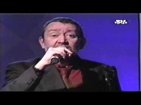 El instrumento - Eduardo Darnauchans