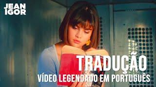 Download Lagu Selena Gomez - Back To You (Legendado-Tradução) [OFFICIAL VIDEO] Gratis STAFABAND