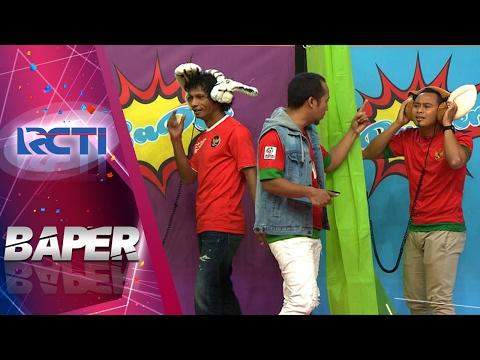 download lagu 'TEKAT' Atep Bingung Memahami Gerak Bibi gratis