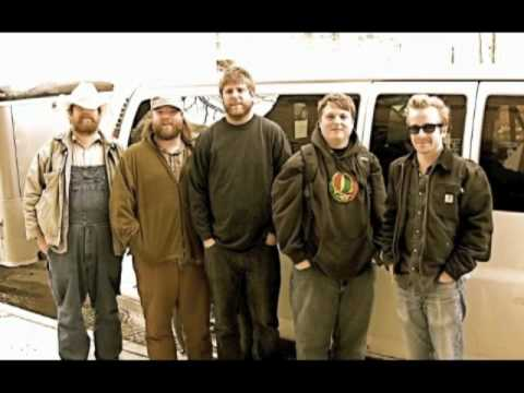 Trampled By Turtles - Sorry