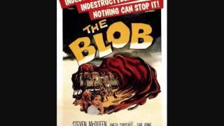 Watch Burt Bacharach The Blob video