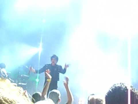 Gerard Way Dance Gerard Way Dance
