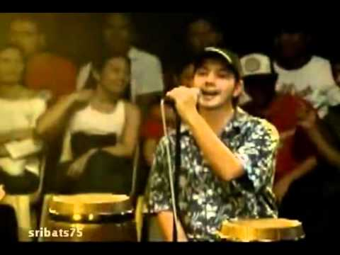 Parokya Ni Edgar Inuman Sessions Vol 1 Full Concert Music Videos