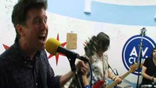 Superchunk - (The Cure) In Between Days