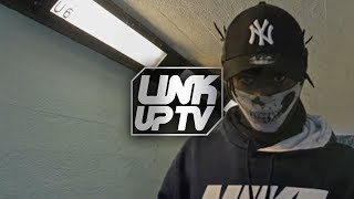 Floss - Came In [Music Video] | Link Up TV