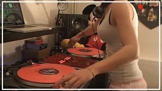 Download Lagu DJ Lady Style - Classics Only Gratis STAFABAND