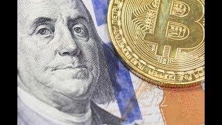 $200 Billion Bitcoin Record, Bitcoin Surge Altcoin Slump, TRX BuyBack, Tip XRP & IOTA Allergies