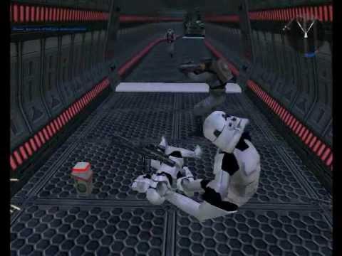 Star Wars Battlefront 2 Mods And Maps Star Destroyer