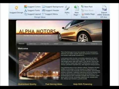 0 Wordpress Theme Designer Software to Create Unique WP Themes Easily