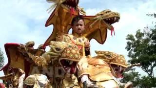 download lagu Nitip Rindu   Singa Dangdut Andi Putra 1 gratis