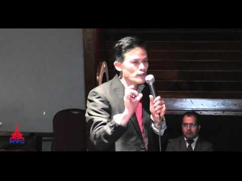 Episode 22: Sun, Jan 10th, 2016 , 8:00AM – Nepal TV Canada