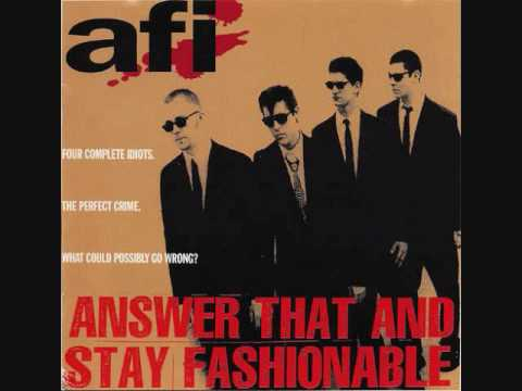 AFI - Highschool Football Hero