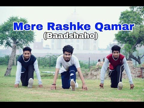 download lagu Mere Rashke Qamar Song  Baadshaho  Ajay Devgn, gratis