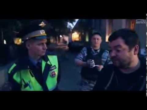 Давидыч на охоте 1 - 6 части (видео) | Живой Ангарск