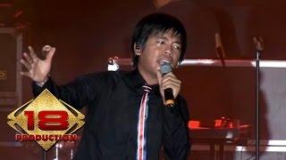 D`Masiv - Cinta Ini Membunuhku  Live Konser Tangerang 22 September 2012