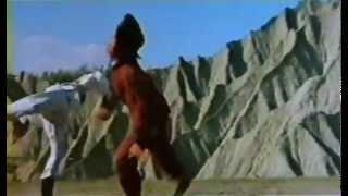 Rivals - Secret Rivals 2 (1977) english trailer