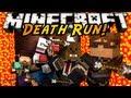 Minecraft Mini-Game : DEATH RUN! MP3