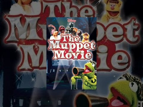 Muppet Movie, The (1979)