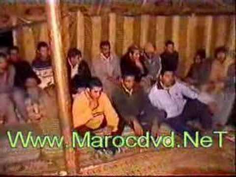 Mahfoudi  Watra  Maroc Www.Marocdvd.Net