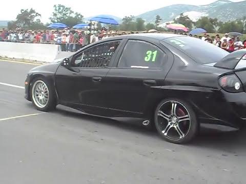 Arrancones Tepatepec 2010 (1)
