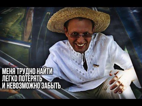 Порошенко в бешенстве! Сбежавший Яценюк прихватил с собой .....