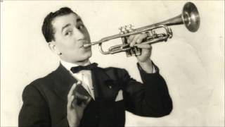 Louis Prima Pennies From Heaven Hq