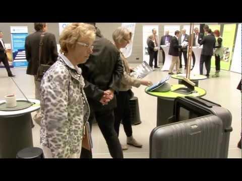 HwK-TV, 08.11.2012 - Zukunftsgerechte Wohn- Und Lebensgestaltung