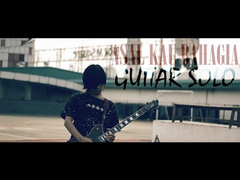 download lagu Armada - Asal Kau Bahagia - Instrumental gratis