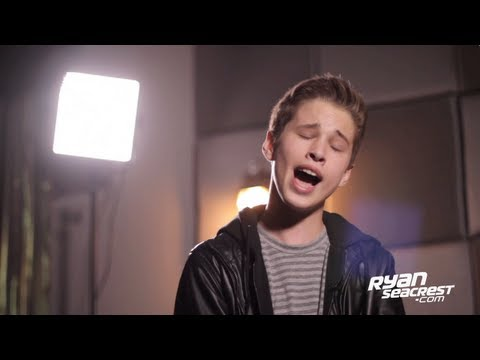 Ryan Beatty Imdb Ryan Beatty The One That Got
