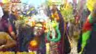 KULASAI MUTHARAMMAN VIDEO SONG 12