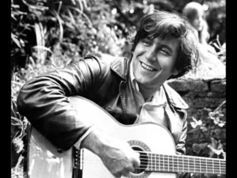 Phil Ochs - The War Is Over