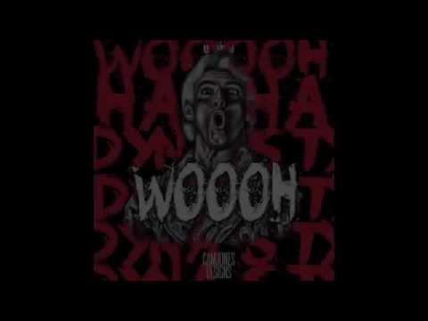 Ric Flair Woooh (Audio)