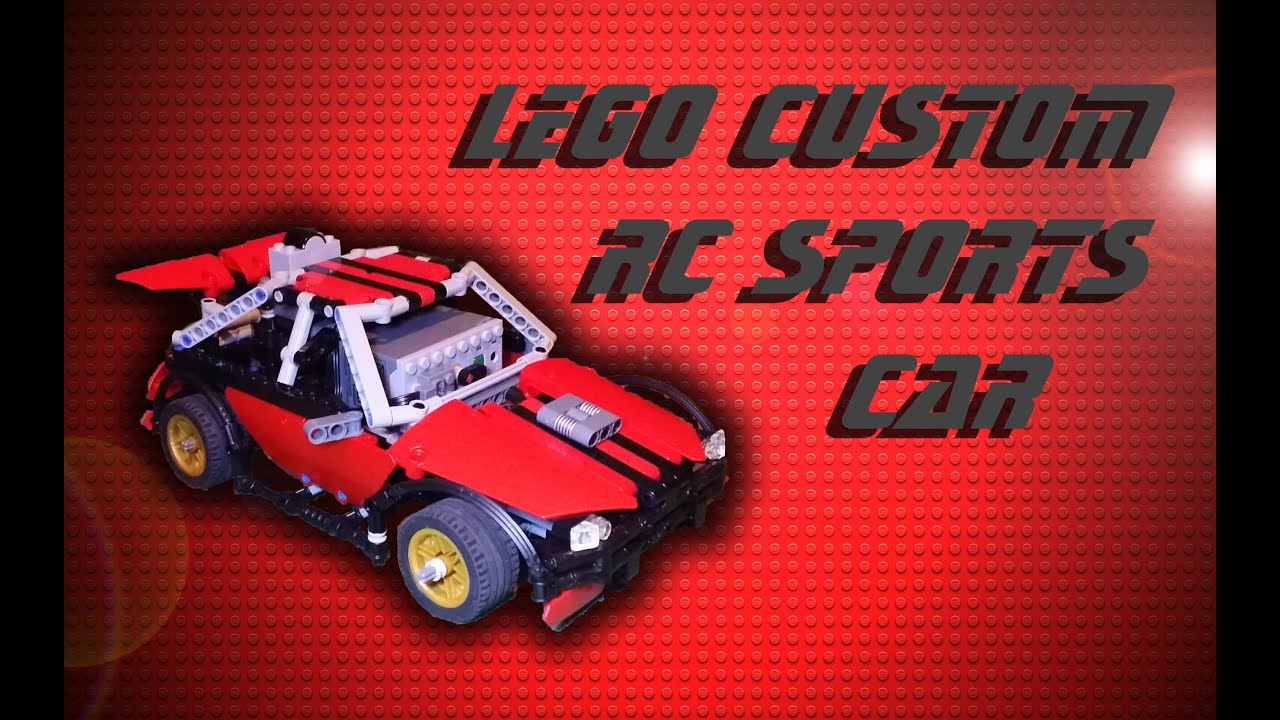 lego rc buggy with Watch on 9274 as well What Are The Best Options For Building A Lego Rc Car in addition Carrera Rc Rock Crawler as well Moc Lego Technic Rc Car likewise 116491 Moc Mad Max War Rig Midi.