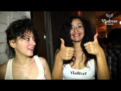 Hottest Party Ever !!! Hot Party Girls In Bangalore India Club, Nightlife video