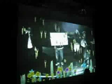 Nudemen Garden (3 3) video