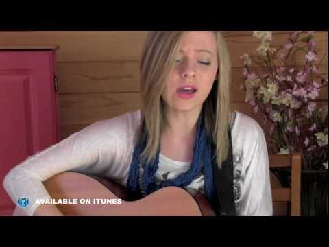Jason Mraz - I Won't Give Up (madilyn Bailey Acoustic Cover) On Itunes video