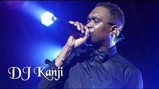 Download Lagu Free Up - Busy Signal (Official Music Video) Gratis STAFABAND