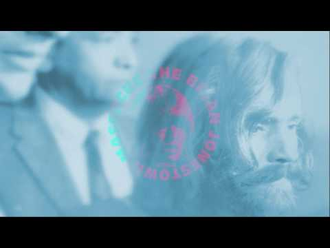 Brian Jonestown Massacre - Arkansas Revisited
