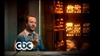 #CBCEgy | #CBCPromo |  الأربعاء .. مكسيم خليل ضيف أمير كرارة في برنامج الخزنة على سي بي سي