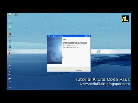Sedut Licin - Cara Memuaturun Perisian Windows Media Player.flv
