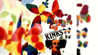 Watch Kinks Party Line video
