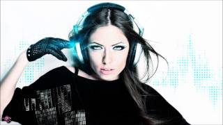 "Best Electro House 2013 New Hot Sexy Dance Club Mega Mix [greetz to the ""party-pussys""]"