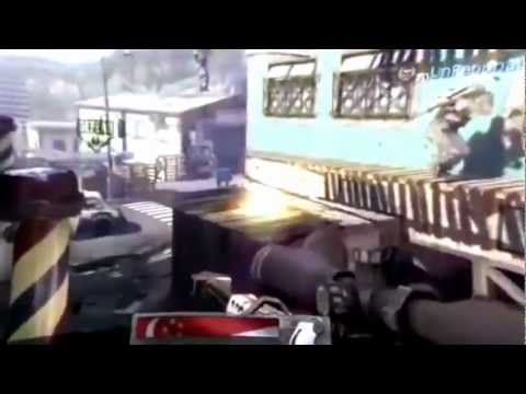 FaZe ILLCAMS   Episode 39 by FaZe Faytal