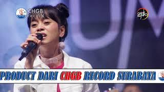 Download Lagu Lesti D'Academy - Bunga Pengantin [PREVIEW] Gratis STAFABAND