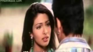 priyanka chopra hot song (yakeen---chera tera)