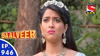 Baal Veer - बालवीर - Episode 946 - 25th March, 2016