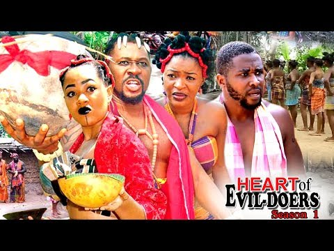 Primetime Nigeria Movies - Nigerian Movies Online