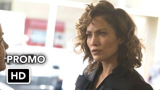"Shades of Blue 2x02 Promo ""Eye of the Hurricane"" (HD) This Season On"